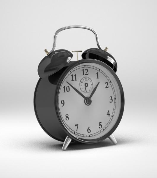 أوقات الدوام في جميع مراكز شركة ميزان العضيب